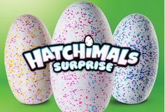 Note:Some links may be affiliated links. Read disclosure Yes! 10/7 from 11am-1pm! Watch 2 Hatchimals surprise live hatches, play Hatchimals themed games and activities, get a free Puppadee manicur…