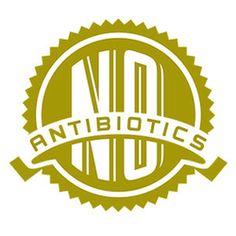 Organic Bytes #370: Attacking Food Labeling Fraud, Fracking, and Antibiotics in Organics