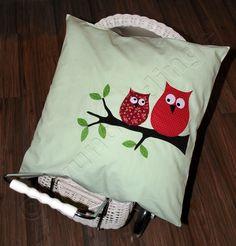 ein süßes kuschelkissen.   #Garderobe #Kindergarderobe #Geschenk #Kinderzimmerdeko #persönlich
