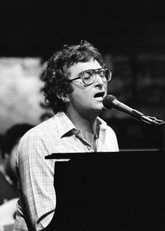 From Brill Building tunesmiths to punk poets, from Woody Guthrie to Max Martin, the visionaries who defined music history I Love Music, Pop Music, World Music, Music Is Life, Randy Newman, Band Pictures, Music Promotion, Types Of Music, Music Icon