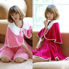 Cheap Dresses on Sale at Bargain Price, Buy Quality cape dress, cape coat, cape black from China cape dress Suppliers at Aliexpress.com:1,Dresses Length:Ankle-Length 2,front fly:pullover 3,sleeve type:puff sleeve 4,fabric name:others 5,Decoration:None