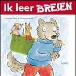 Ik leer breien http://www.bruna.nl/boeken/ik-leer-breien-9789058778444