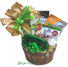 New gluten free vegan 85 toronto gift baskets by gifts for kosher purim gift baskets with free delivery in canada negle Choice Image
