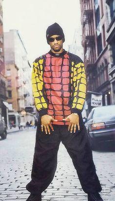 Masta Ace 90s Hip Hop, Hip Hop Rap, Masta Ace, Hip Hip, Musical, Golden Age, Old School, Baby Baby, Beats