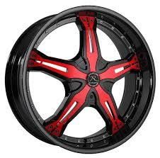 spinners rims - Google Search