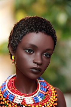 pictures african american ball jointed dolls | tumblr_mlfukuDf8m1qlzwkio2_1280.jpg