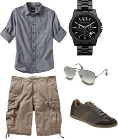 """""""Untitled #36"""" by rids-u on Polyvore"""