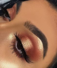 everyday makeup looks, natural makeup looks, no makeup makeup, affordable makeup. everyday makeup looks, natural. Makeup List, Makeup Goals, Makeup Inspo, Makeup Geek, Makeup Inspiration, Drugstore Makeup, Eyeshadow Makeup, Makeup Glowy, Eyeshadow Palette