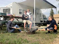 A video tour of Mackinaw Mill Creek Camping, our campground during a recent vacation. http://gr8lakescamper.blogspot.com/2013/07/mackinaw-city-vacation-part-i-mackinaw.html