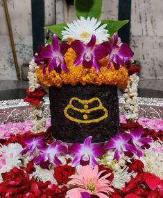 Ganesh Lord, Lord Shiva Statue, Lord Shiva Pics, Lord Shiva Hd Images, Lord Shiva Family, Shri Ganesh, Kali Shiva, Shiva Art, Shiva Meditation