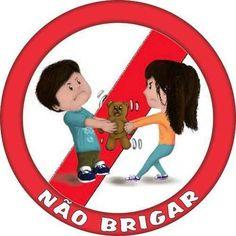 regras-nao-brigar-001.jpg (500×500)