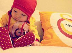 Maşaallah :)) #cimbom #aşktır #galatasaray #sevdası