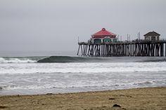 huntington beach california   AMERICAN PRO SURFING SERIES in HUNTINGTON BEACH, CALIFORNIA