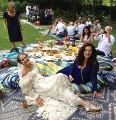 margherita-missoni-twitter-wedding-shot.jpg (768×800)