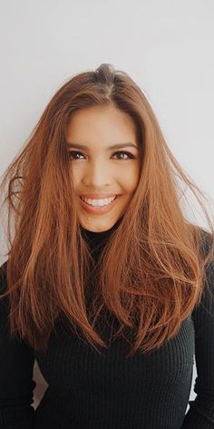 maine mendoza is just so pretty without even trying Maine Mendoza, Filipina Beauty, Hottest Redheads, Celebs, Celebrities, Beautiful Asian Girls, Pretty Face, Eat Bulaga, Long Hair Styles