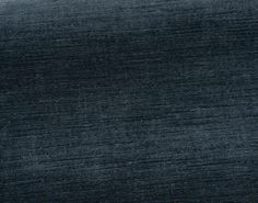 GEORGES - Navy - Pierre Frey | French Furnishing fabrics, Interior fabrics, Wallpapers, Sofas, Rugs, Carpets and Home accessories