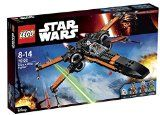 Encontramos por star wars lego los más vendidos