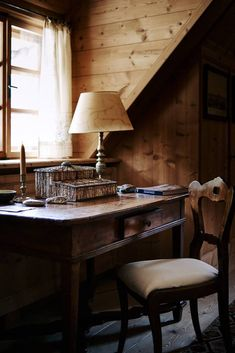 Chalet Design, Chalet Style, House Design, Alpine Chalet, Ski Chalet, Regency House, Chalet Interior, Cozy Fireplace, Chalets