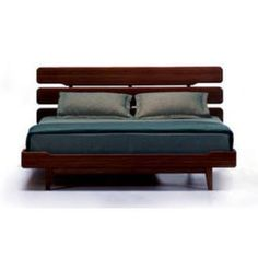 bed frames california king - Google Search