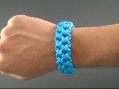 Ripcord Sinnet Bracelet