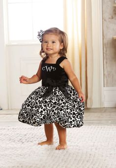Love this mudpie outfit! for the holidays
