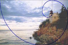Uso de la frecuencia de Fibonacci - Using the Fibonacci frequency - Golden section - Seccion aurea #The golden #golden number - #extreme and average ratio - #1 golden ratio - #golden ratio - #golden mean - #golden ratio and divine proportion - #El número áureo o de oro - #razón extrema y media - #1 razón áurea - #razón dorada - #media áurea - #proporción áurea - #divina proporciónusing phi to compose action scene - Google Search