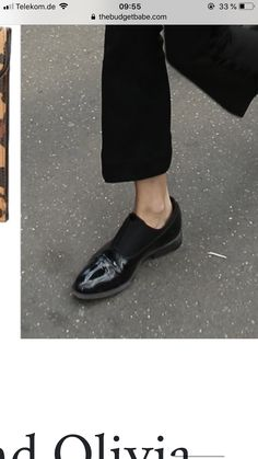 Black Brogues, Loafers, Shoes, Fashion, Travel Shoes, Moda, Zapatos, Moccasins, Shoes Outlet
