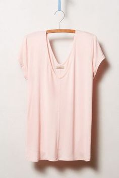 Anthropologie - Tees & Tanks