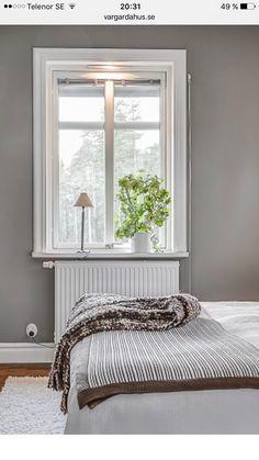 Hoburgsvägen 21 | Fantastic Frank | Fönster & dörrar | Pinterest ...