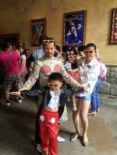 Kakakakakaka 888888  Khám phá vùng đất thần thánh Disneyland   Kakakakakaka iloveyou