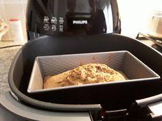 Speculaascake uit de Airfryer Dit recept hebben we ontvangen van Alie van der Veen-Joustra. We gaan je uitleggen hoe je een heerlijke Speculaascake uit de Airfryer klaar kunt maken! Ingrediënten – 200 gram boter – 200 gram suiker – 200 gram zelfrijzende bakmeel – 1 zakje vanille suiker – 2 eieren – 6 speculaas koekjes …
