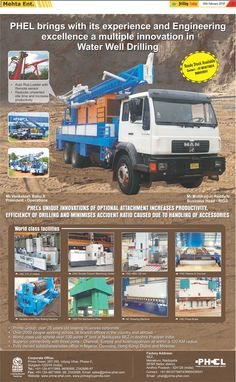 Drilling Today - Drilling Magazine February 2016 page 41