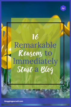 You Changed, How To Start A Blog, Blogging, How To Become, About Me Blog, Board, Life, Planks