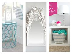 Dollar Store DIY Ideas – DIY Projects – ALL YOU   Deals, coupons, savings, sweepstakes and more…