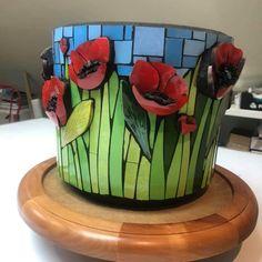 Planter Pots, Mugs, Stone, Tableware, 3d, Board, Jars, Vases, Mosaics