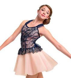 Curtain Call Costumes® - Cherished Forever