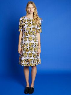 1bd20dbe517 20 Awesome My Style images   Woman fashion, Womens fashion, Dresses