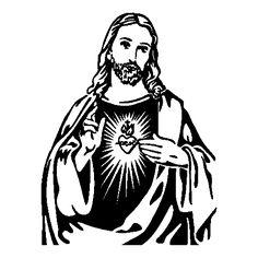 Resultado de imagem para ARABESCO JESUS