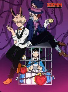 Boku No Hero Academia Funny, My Hero Academia Shouto, My Hero Academia Episodes, Hero Academia Characters, Funny Anime Pics, Cute Anime Guys, I Love Anime, Fanarts Anime, Anime Films