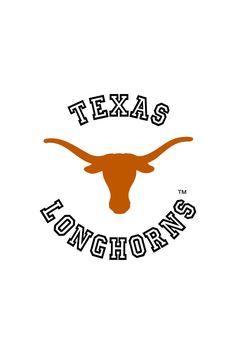 Texas College Football, Texas Longhorns Baseball, Texas And Oklahoma, Texas Tech, Ut Football, Iphone Wallpaper Size, Locked Wallpaper, Iphone Wallpapers, Longhorn Tattoo