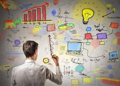 PowerPoint-Templates und Keynote-Vorlagen: 10 Quellen für schicke Präsentationen // Social Media Services bekommt Ihr bei http://www.ranking-verbessern.ch