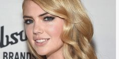 Here's What Kate Upton Actually Eats Every Day