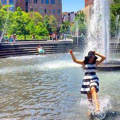 29 maneiras: Faça sua experiência de viagem o melhor momento de sua l ... | MUNDO DOS WANDERLUST | Bloglovin