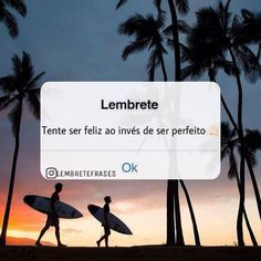 """8,413 curtidas, 2 comentários - Lembrete (@lembretefrases) no Instagram: """"Boa tarde!!"""" More Than Words, Believe, Thoughts, Motivation, Quotes, Movie Posters, Instagram, Tumbler, Daily Reminder"""