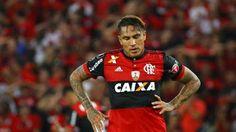 PORTAL DE NOTICIAS DA HORA: FUTEBOL: Fifa anuncia suspensão de um ano para Pao...