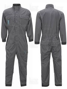Overoles industriales Farm Clothes, Corporate Wear, Men Closet, Work Uniforms, Boiler Suit, Jumpsuits For Women, Clothing Patterns, Just In Case, Work Wear