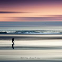 one fine moment by Dyrk.Wyst, via Flickr