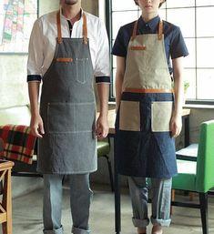 Regalo Premium para mujer y hombre Chef trabajos por Cozymomdeco