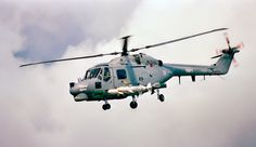 Lynx HAS.3S Super Lynx Westland Lynx, Helicopters, Air Force, Fighter Jets, Aviation, Aircraft, Universe, Military, Vehicles