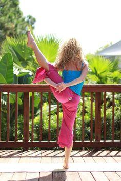 yoga poses on pinterest  56 pins